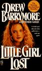 Drew Barrymore Little Girl Lost Book
