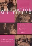 Generation Multiplex Book