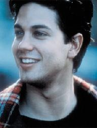 Adam Garcia as Sean Okden in Bootmen