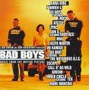 Bad Boys Soundtrack