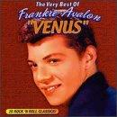 The Very Best Of Frankie Avalon