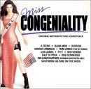 Miss Congeniality Soundtrack
