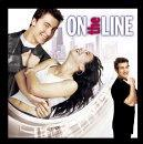 On The Line Soundtrack