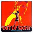 Out Of Sight Soundtrack
