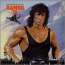 Rambo III Soundtrack