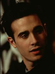 Freddie Prinze Jr as Al in Down To You