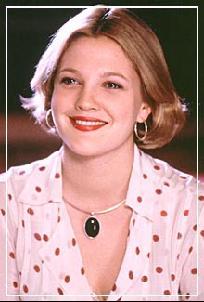 Drew Barrymore - Dru Barimor :: Biografije glumaca i glumica
