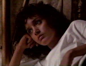 CINE 80S FLASHDANCE FlashdanceTransition