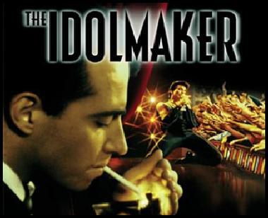the idolmaker at hollywood teen movies