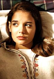 Katie Holmes Movie List on Hollywood Teen Movies  Katie Holmes Gallery