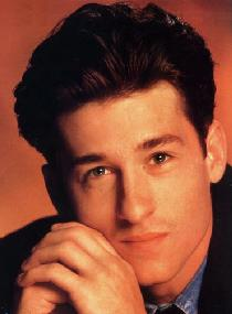Patrick Dempsey 1998