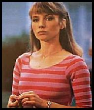 Rebecca De Mornay as Lana