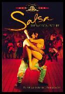 salsa movie
