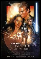 Star Wars Episode 2