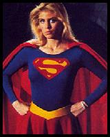 free helen slater topless video