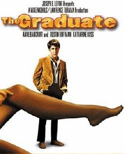 TheGraduate.jpg