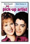 The Pick Up Artist DVD